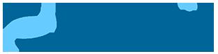 ecomit GmbH Logo